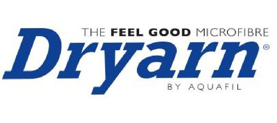 dryarn-logo-img